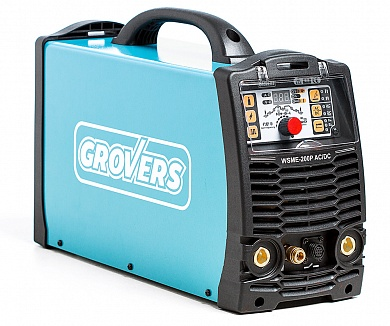GROVERS WSME 200P ACDC
